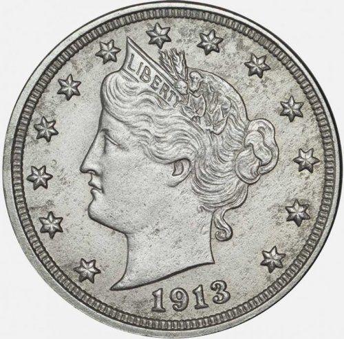 Топ 7 самых дорогих в мире монет