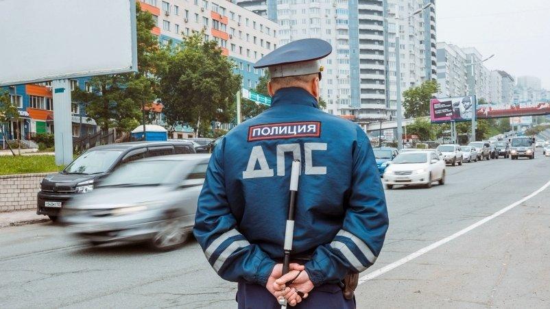 Зеленый свет: в Госдуме готовят отмену ряда штрафов для водителей