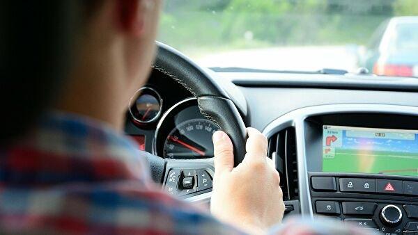 Российским автомобилистам разрешат «обнулиться»