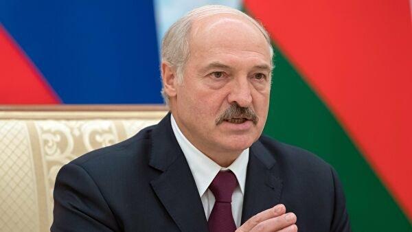 Как Лукашенко кодирует новую политическую систему на лукашизм